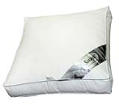 040130 Kussen Box pillow normal  50 x 50 - 10  box